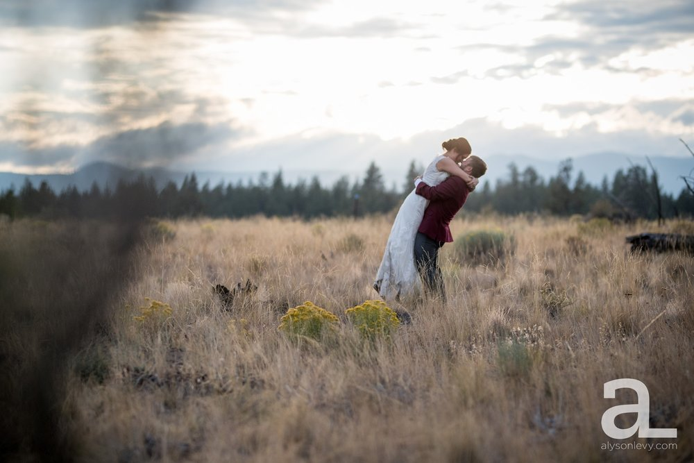 Aspen-Hall-Bend-Wedding-Photography_0110.jpg