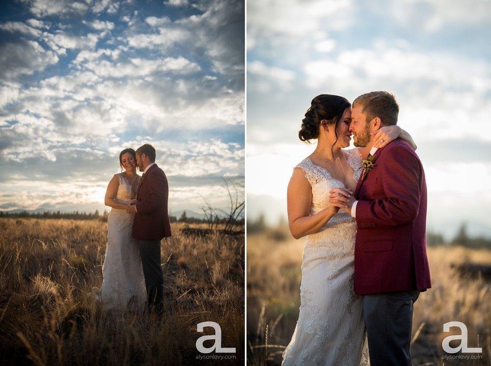 Aspen-Hall-Bend-Wedding-Photography_0111.jpg