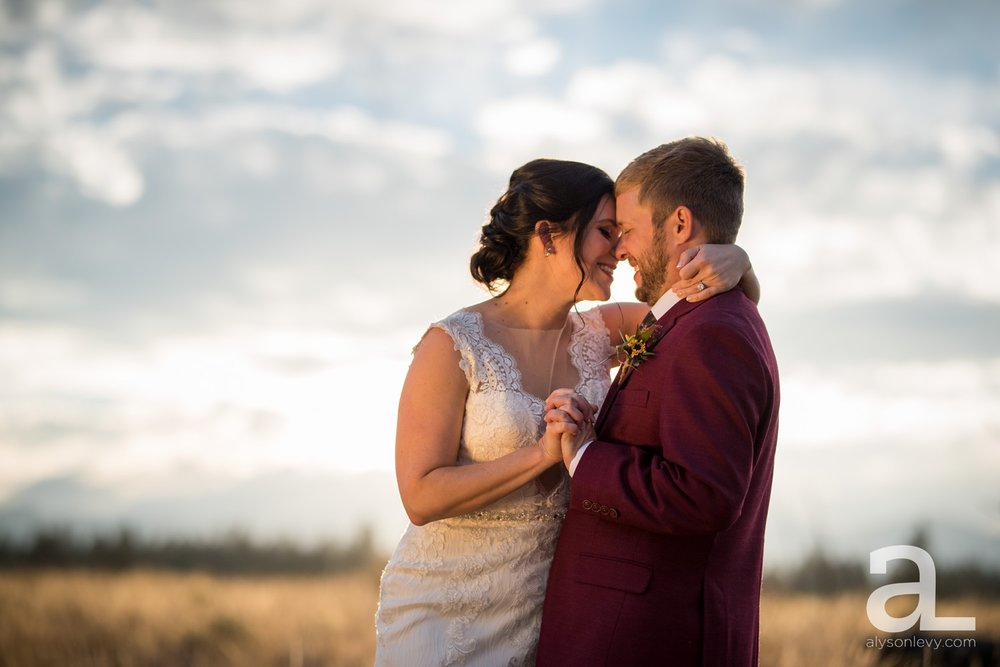 Aspen-Hall-Bend-Wedding-Photography_0112.jpg