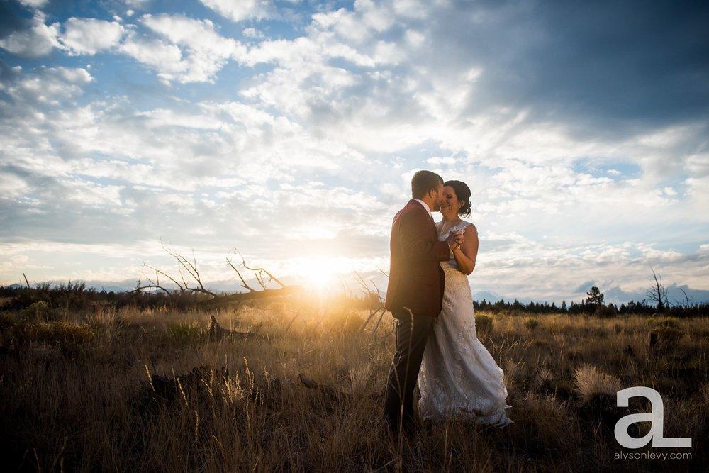 Aspen-Hall-Bend-Wedding-Photography_0114.jpg