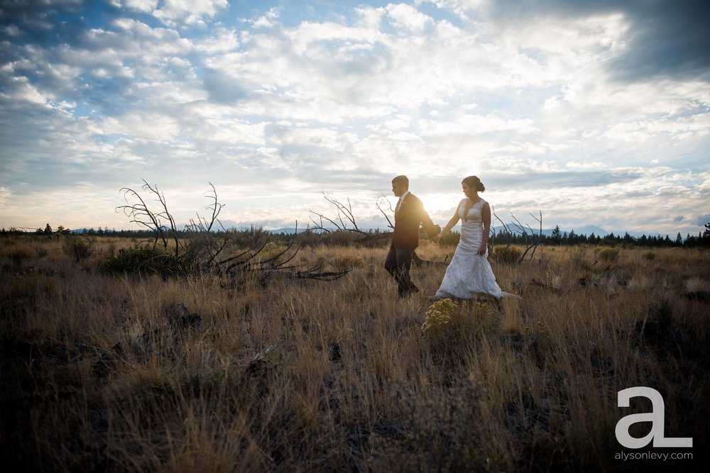Aspen-Hall-Bend-Wedding-Photography_0115.jpg