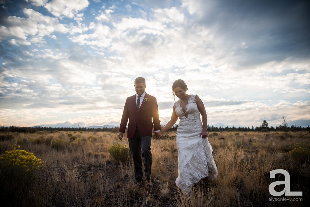 Aspen-Hall-Bend-Wedding-Photography_0116.jpg
