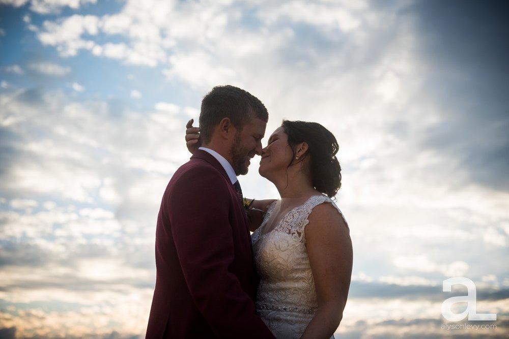 Aspen-Hall-Bend-Wedding-Photography_0117.jpg