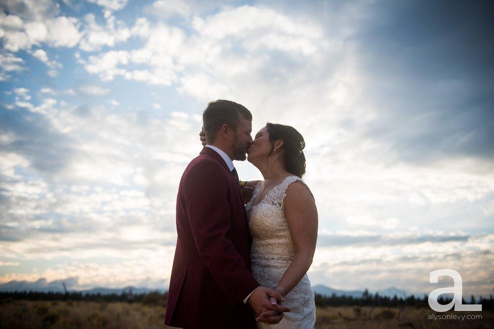 Aspen-Hall-Bend-Wedding-Photography_0118.jpg