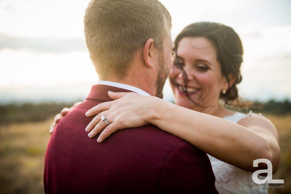 Aspen-Hall-Bend-Wedding-Photography_0119.jpg