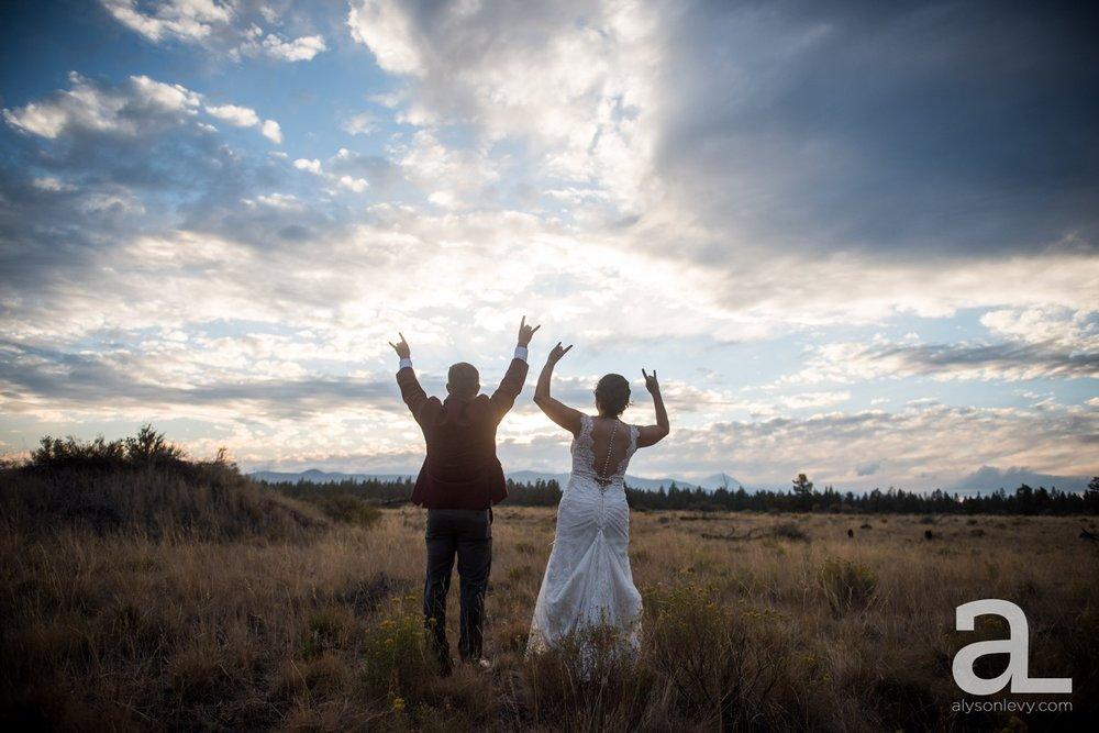 Aspen-Hall-Bend-Wedding-Photography_0120.jpg