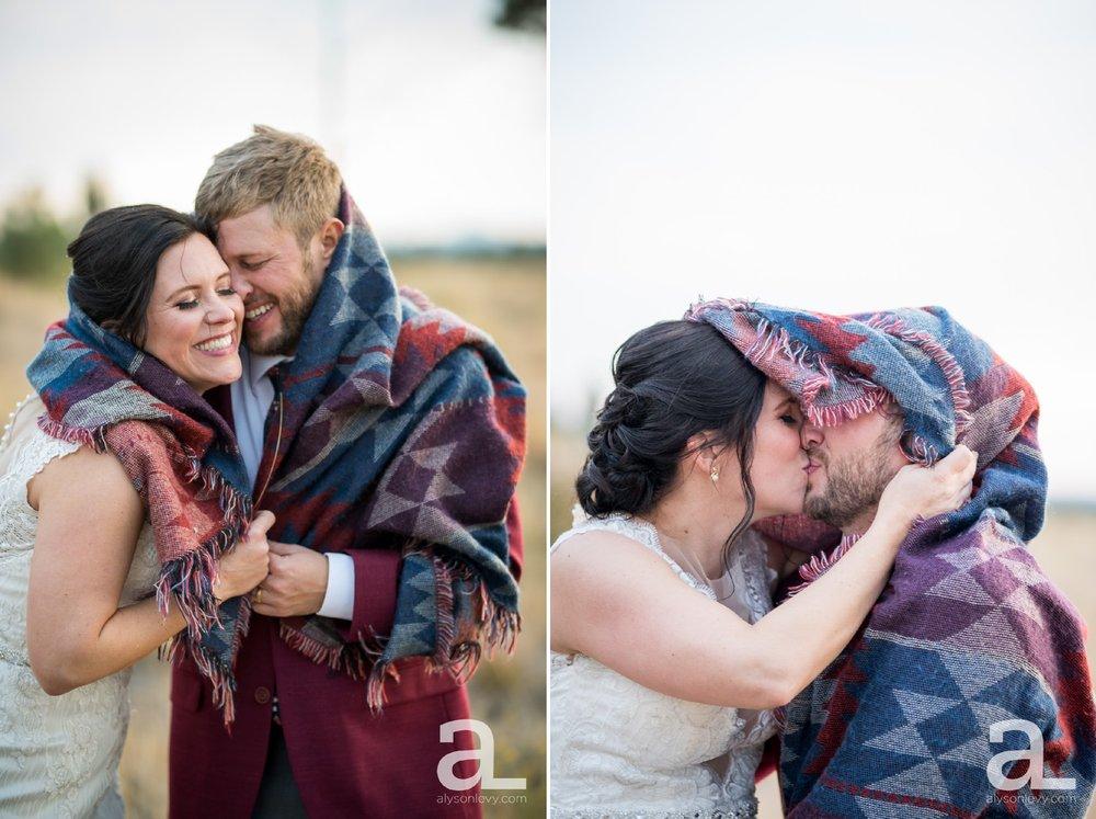 Aspen-Hall-Bend-Wedding-Photography_0122.jpg