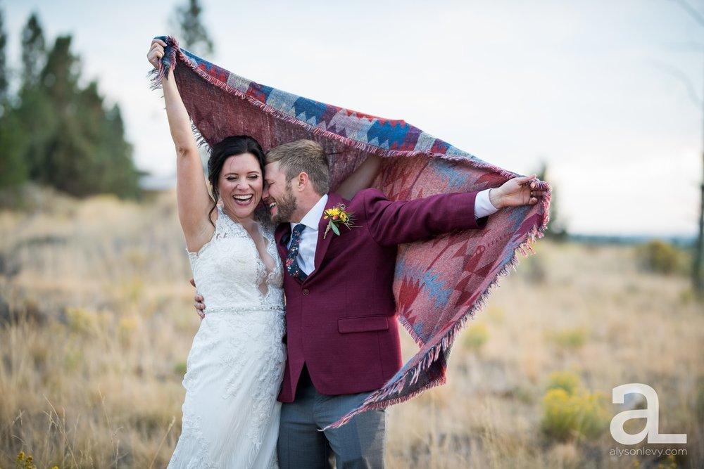 Aspen-Hall-Bend-Wedding-Photography_0123.jpg