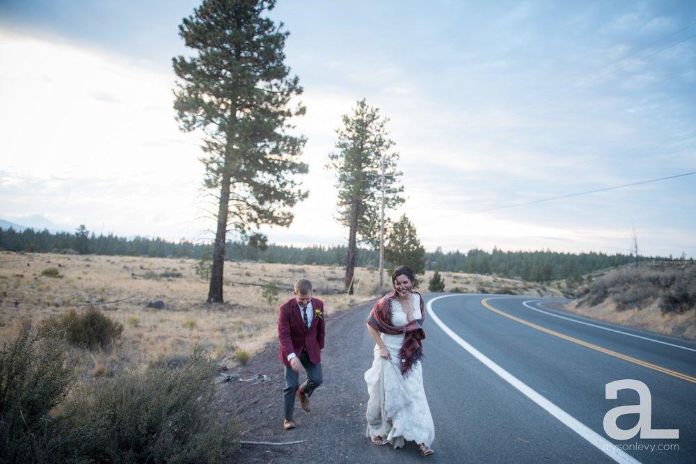 Aspen-Hall-Bend-Wedding-Photography_0124.jpg