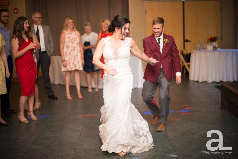 Aspen-Hall-Bend-Wedding-Photography_0125.jpg
