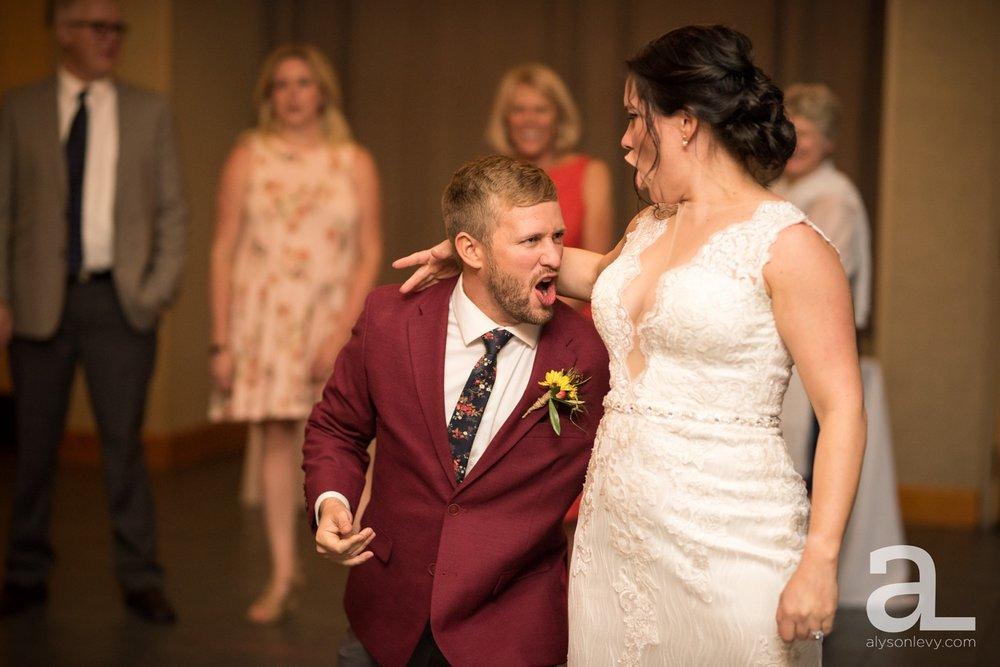 Aspen-Hall-Bend-Wedding-Photography_0126.jpg