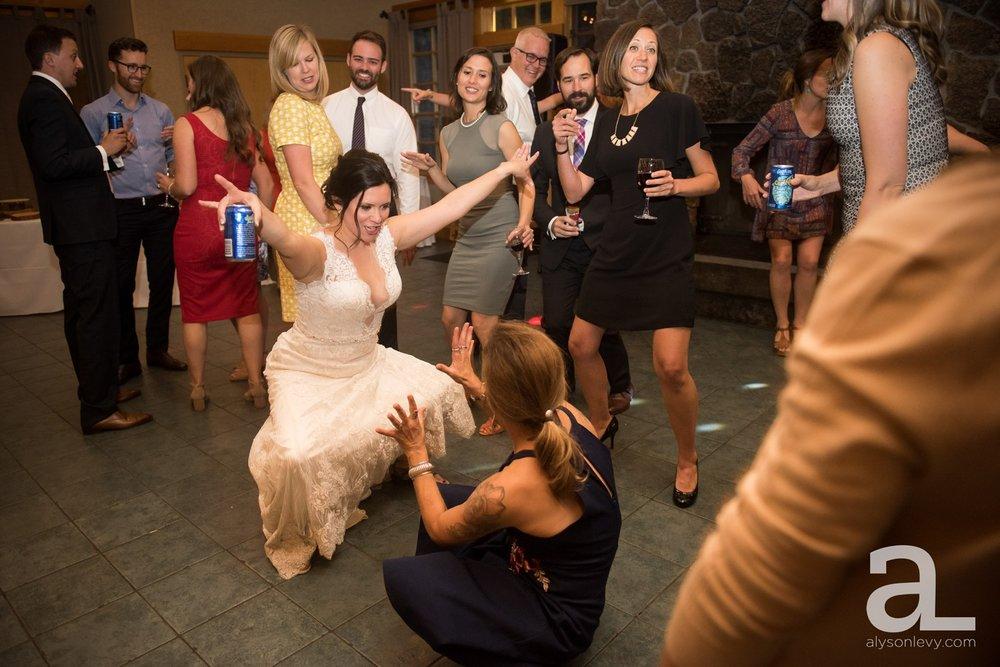 Aspen-Hall-Bend-Wedding-Photography_0131.jpg
