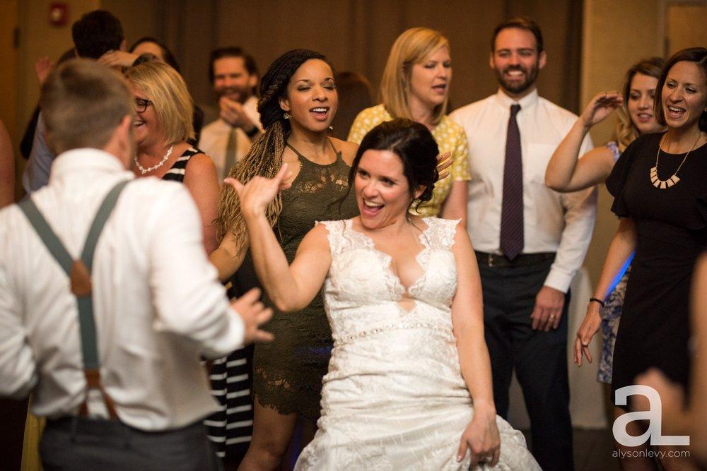 Aspen-Hall-Bend-Wedding-Photography_0132.jpg