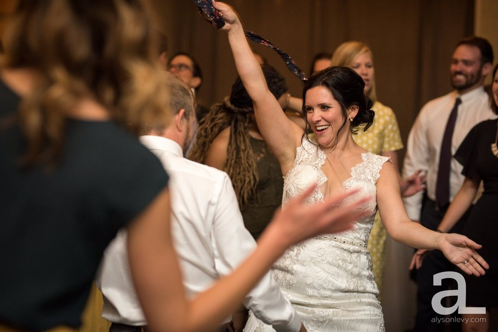 Aspen-Hall-Bend-Wedding-Photography_0133.jpg
