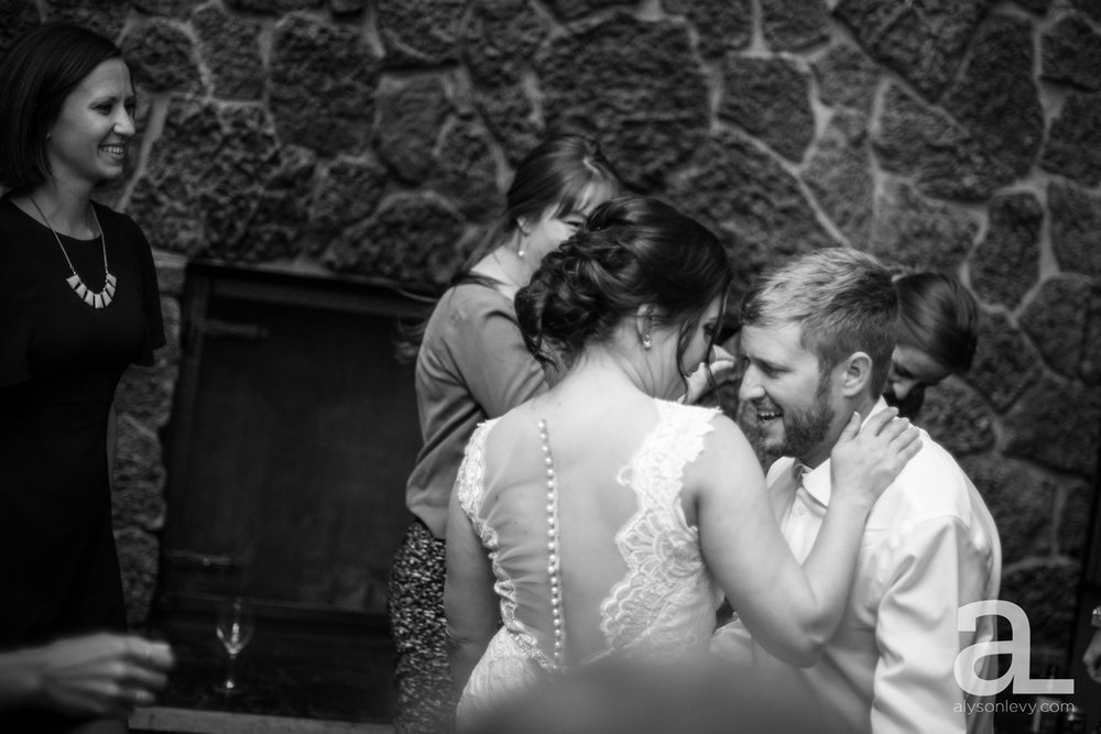 Aspen-Hall-Bend-Wedding-Photography_0134.jpg