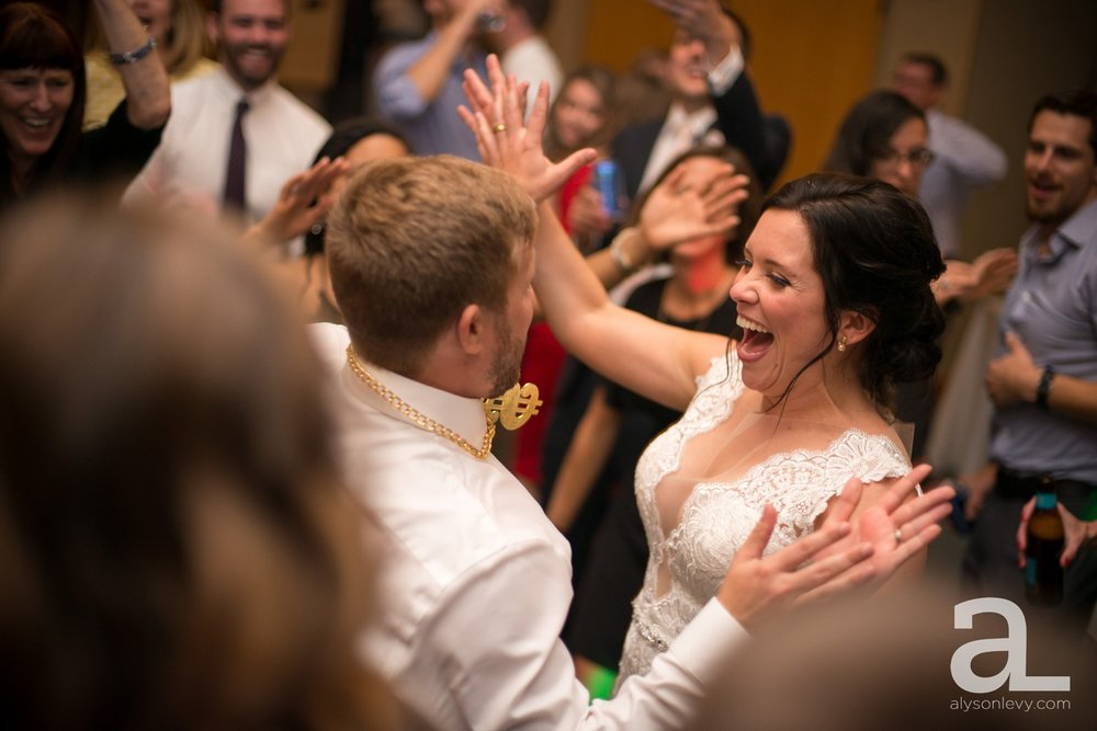 Aspen-Hall-Bend-Wedding-Photography_0143.jpg
