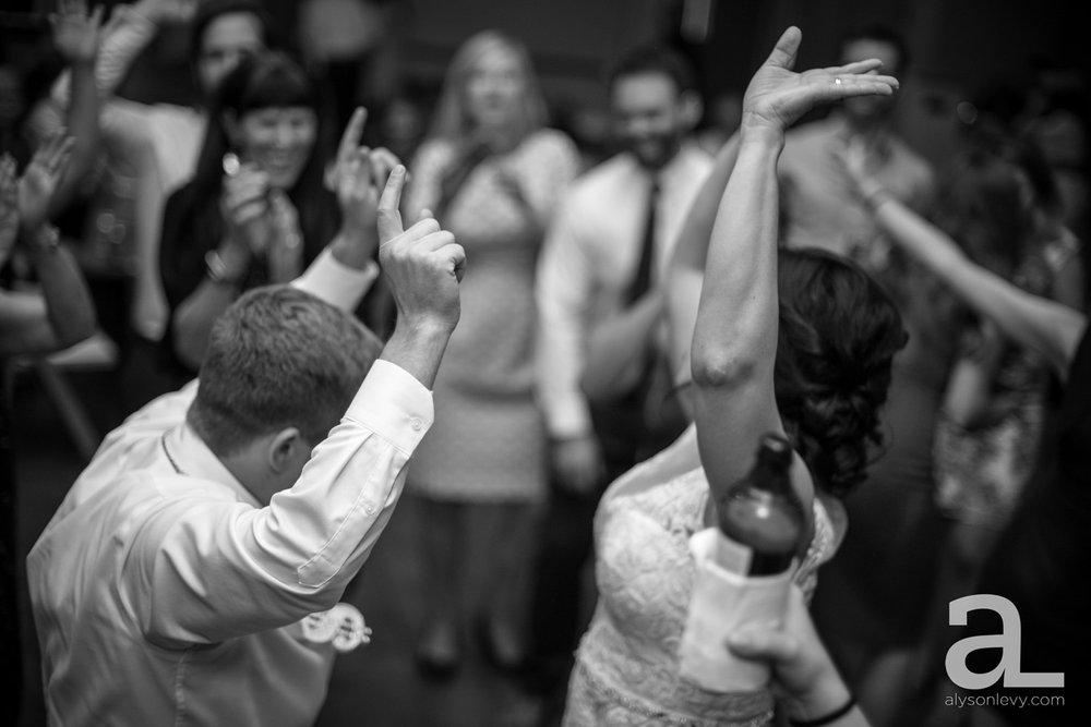 Aspen-Hall-Bend-Wedding-Photography_0144.jpg