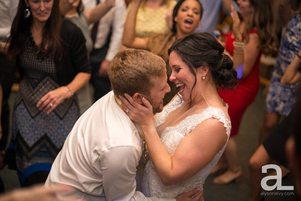 Aspen-Hall-Bend-Wedding-Photography_0145.jpg