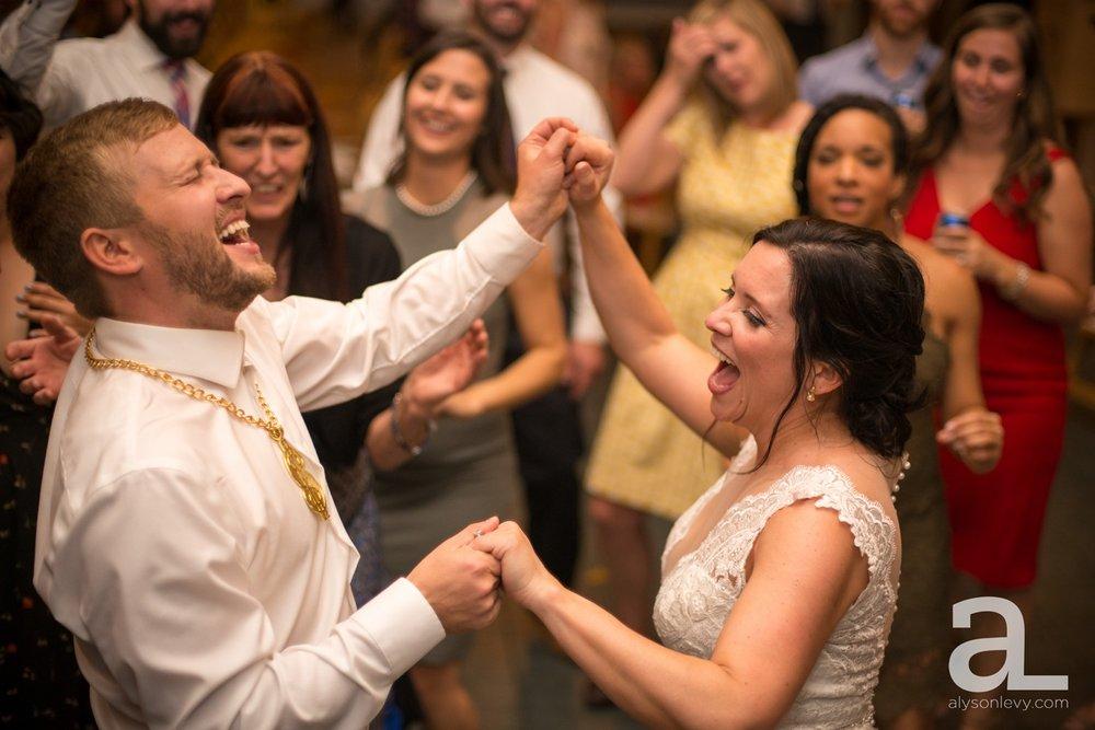 Aspen-Hall-Bend-Wedding-Photography_0146.jpg