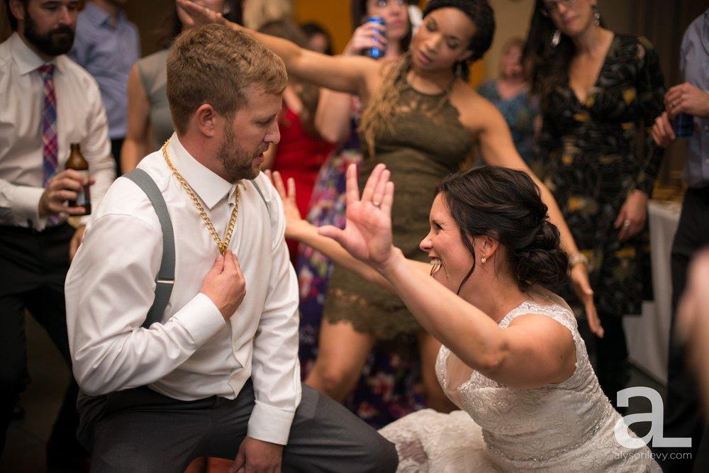 Aspen-Hall-Bend-Wedding-Photography_0148.jpg