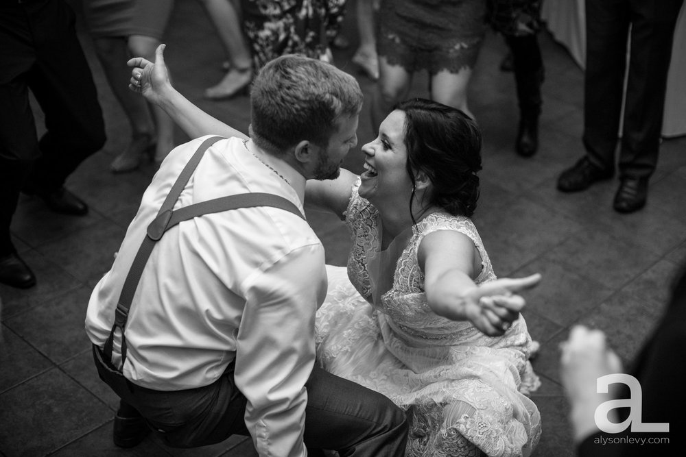 Aspen-Hall-Bend-Wedding-Photography_0149.jpg