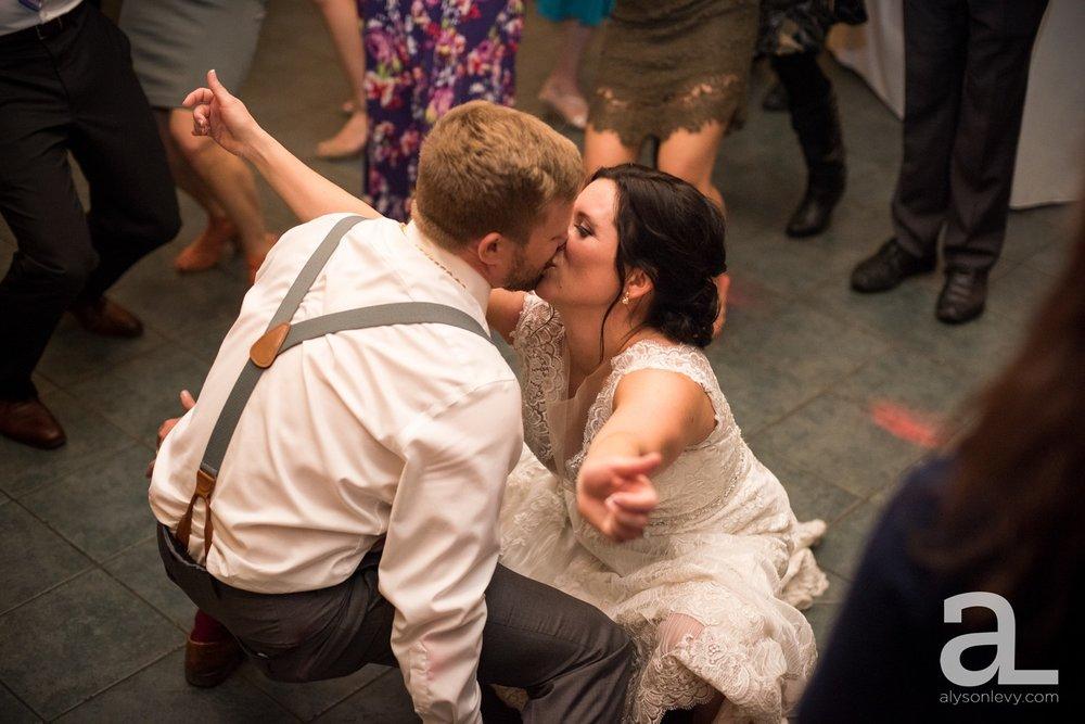 Aspen-Hall-Bend-Wedding-Photography_0150.jpg