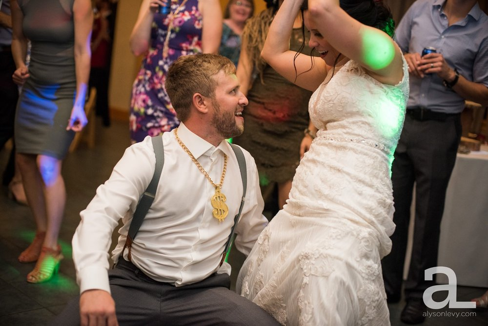 Aspen-Hall-Bend-Wedding-Photography_0151.jpg