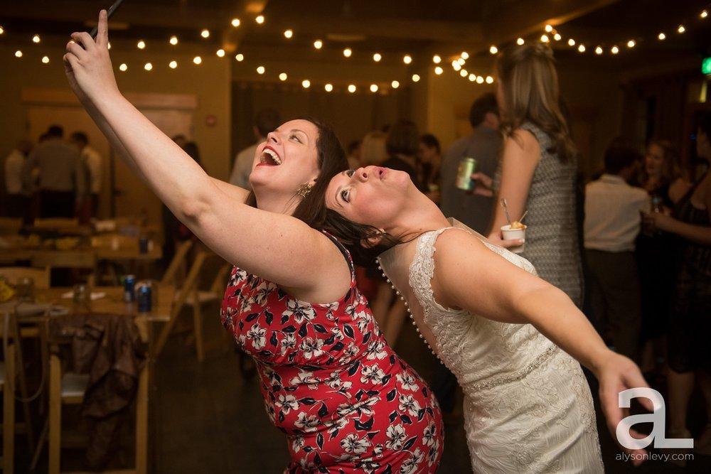 Aspen-Hall-Bend-Wedding-Photography_0154.jpg