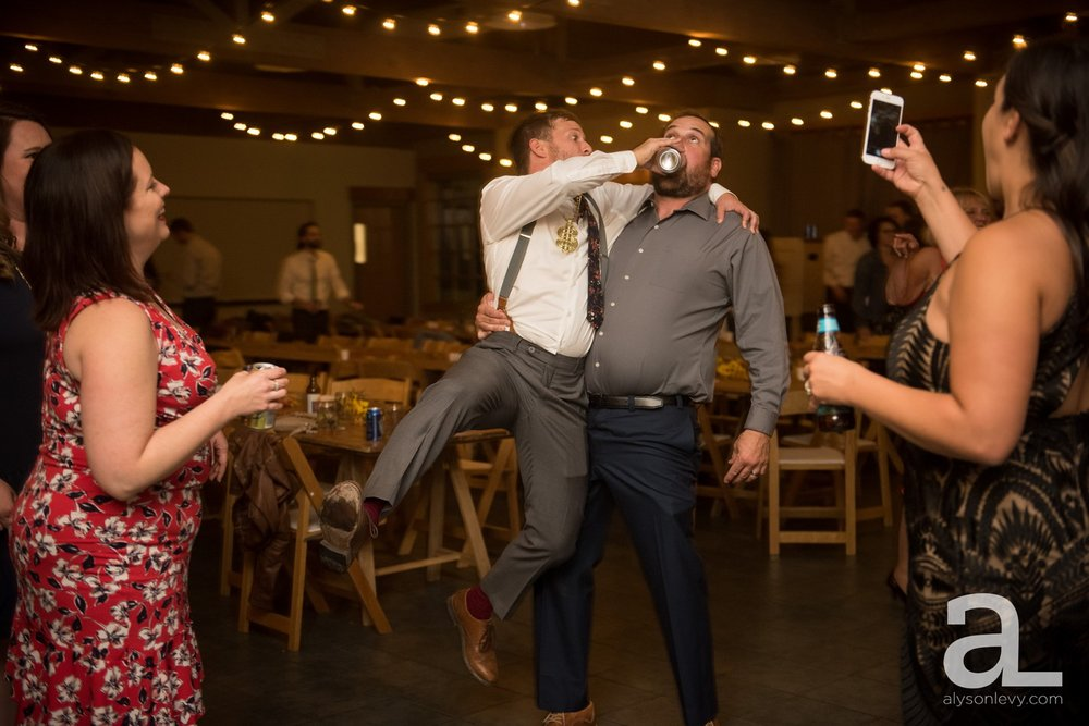 Aspen-Hall-Bend-Wedding-Photography_0155.jpg