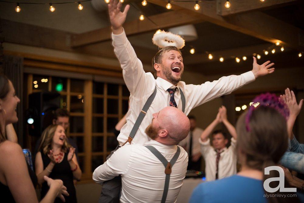 Aspen-Hall-Bend-Wedding-Photography_0161.jpg