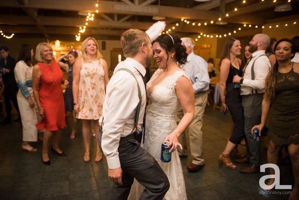 Aspen-Hall-Bend-Wedding-Photography_0162.jpg