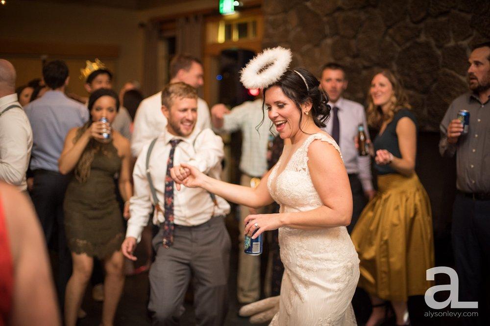 Aspen-Hall-Bend-Wedding-Photography_0163.jpg