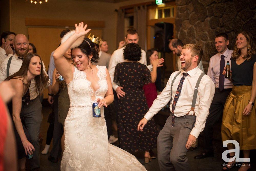 Aspen-Hall-Bend-Wedding-Photography_0164.jpg