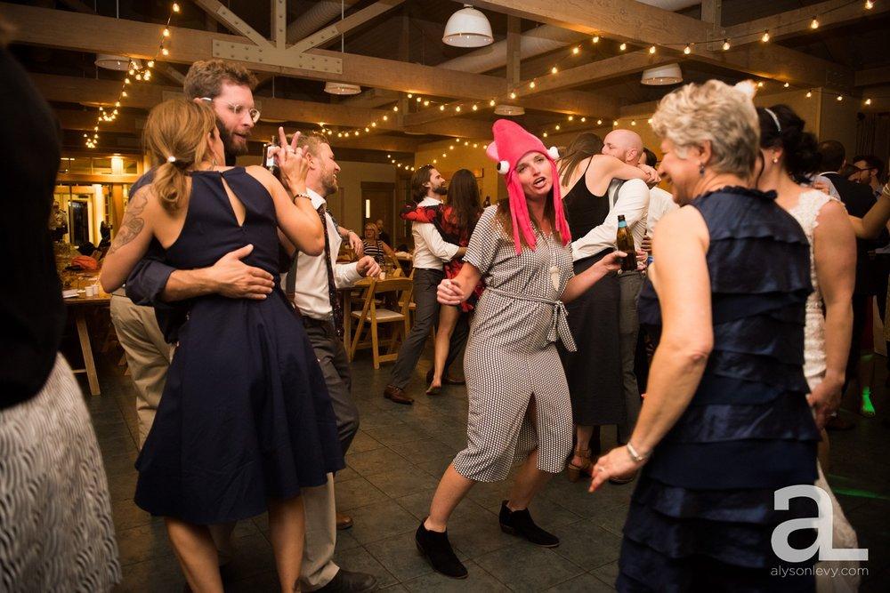 Aspen-Hall-Bend-Wedding-Photography_0165.jpg