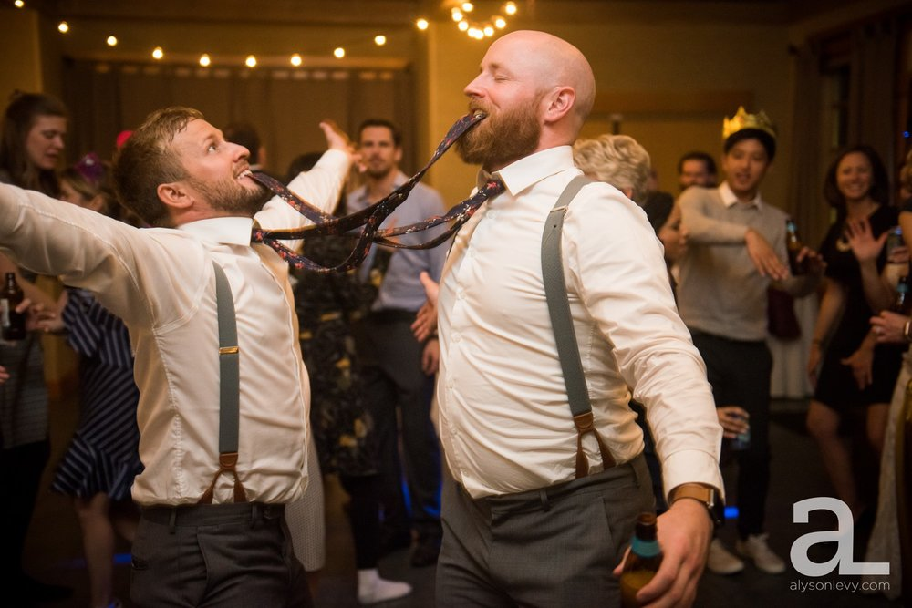 Aspen-Hall-Bend-Wedding-Photography_0168.jpg