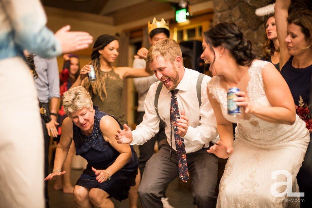 Aspen-Hall-Bend-Wedding-Photography_0169.jpg