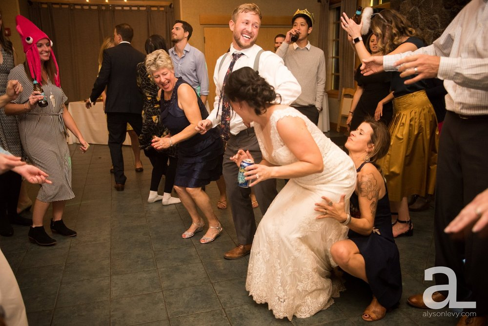 Aspen-Hall-Bend-Wedding-Photography_0170.jpg