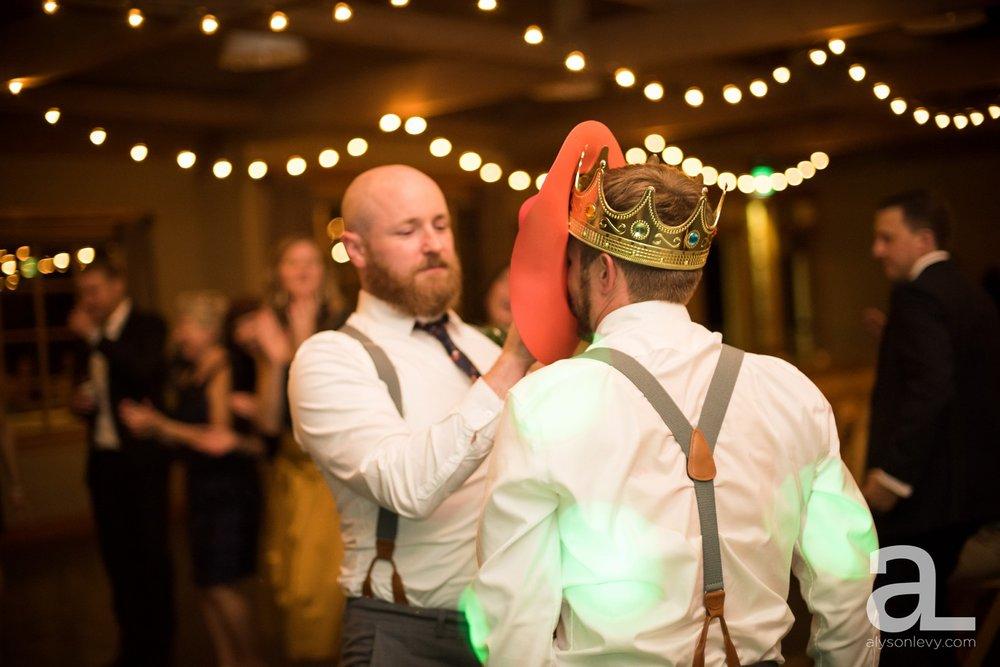 Aspen-Hall-Bend-Wedding-Photography_0172.jpg