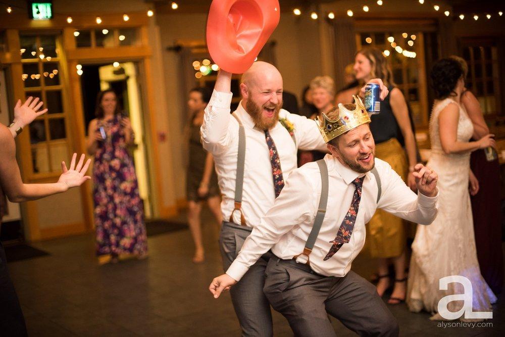 Aspen-Hall-Bend-Wedding-Photography_0173.jpg