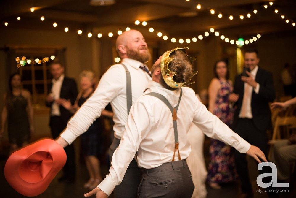 Aspen-Hall-Bend-Wedding-Photography_0174.jpg