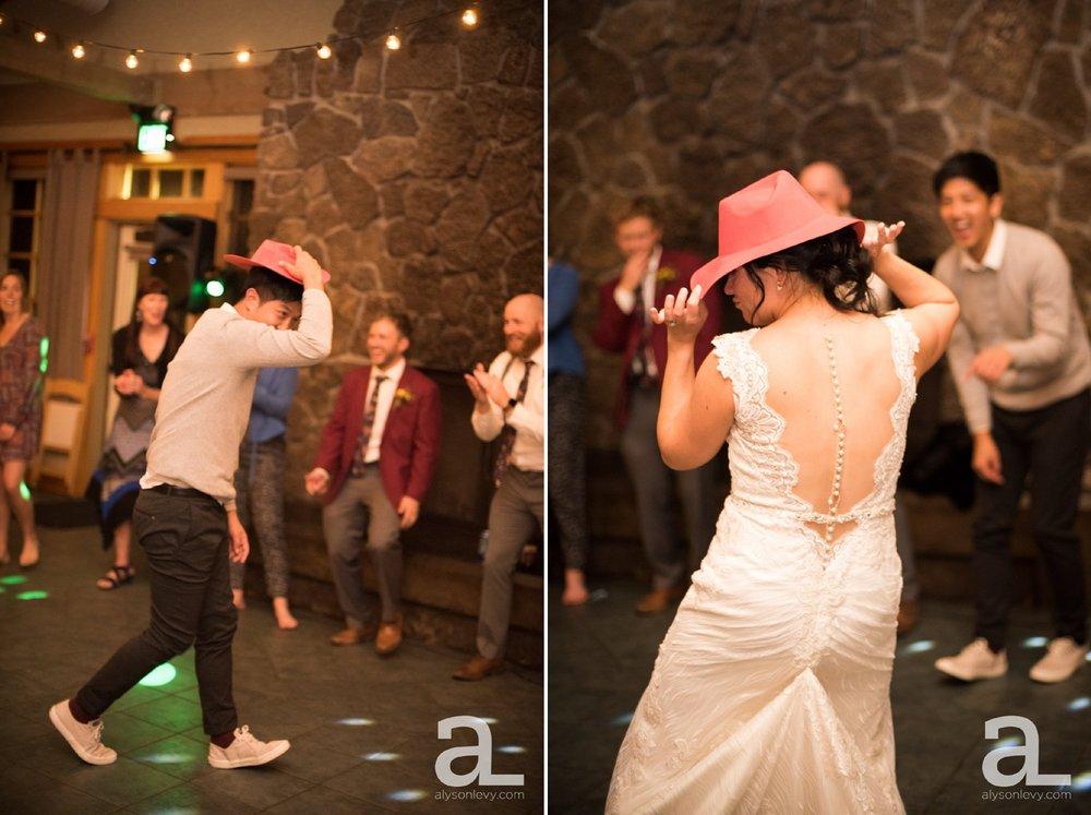 Aspen-Hall-Bend-Wedding-Photography_0179.jpg