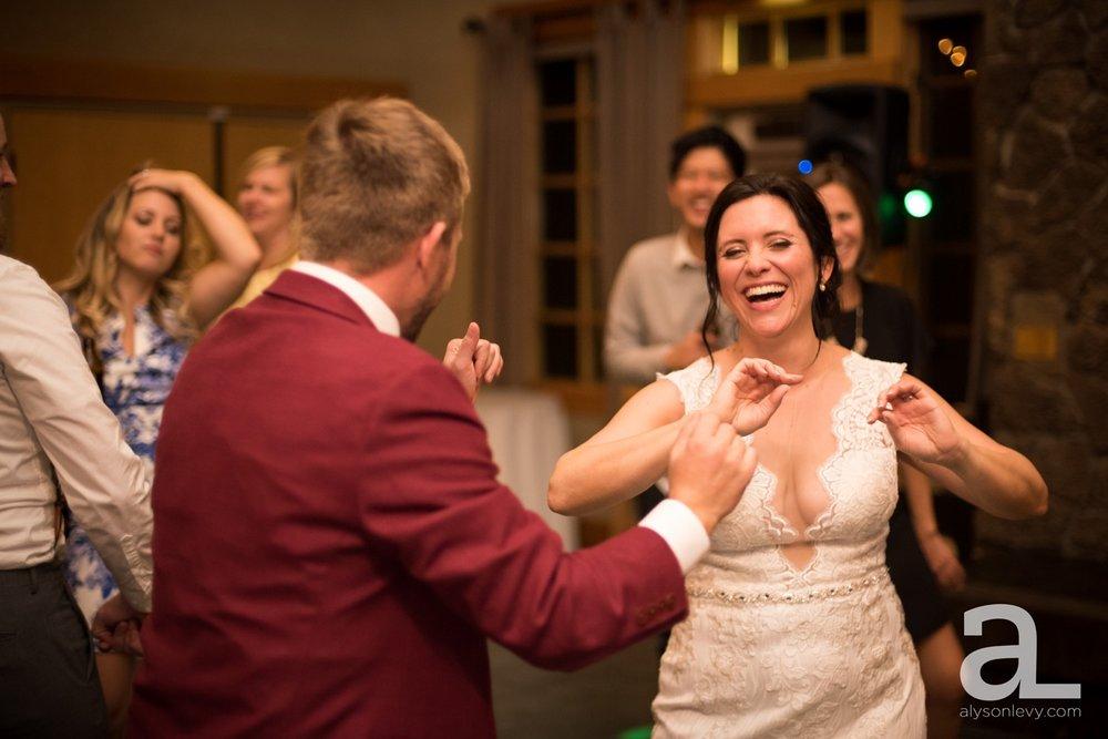 Aspen-Hall-Bend-Wedding-Photography_0181.jpg