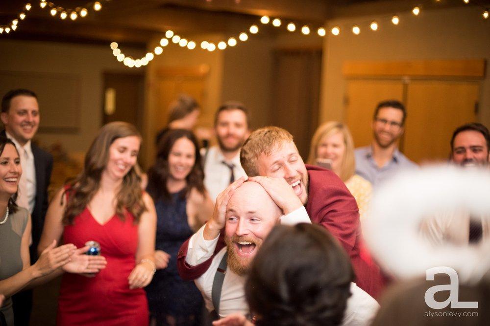 Aspen-Hall-Bend-Wedding-Photography_0183.jpg