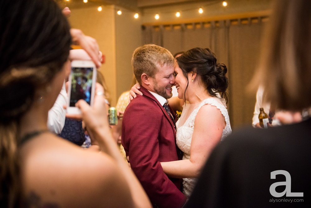 Aspen-Hall-Bend-Wedding-Photography_0184.jpg