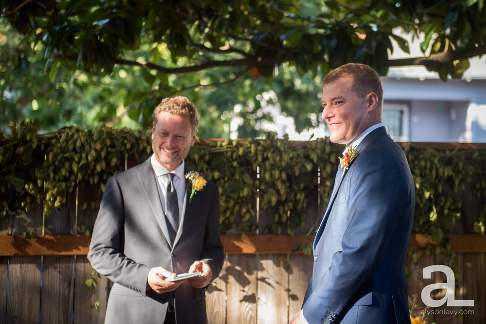 Portland-Backyard-Wedding-Photography_0010.jpg