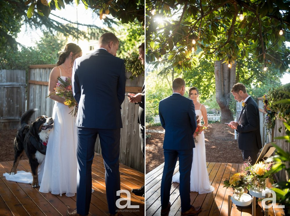 Portland-Backyard-Wedding-Photography_0013.jpg