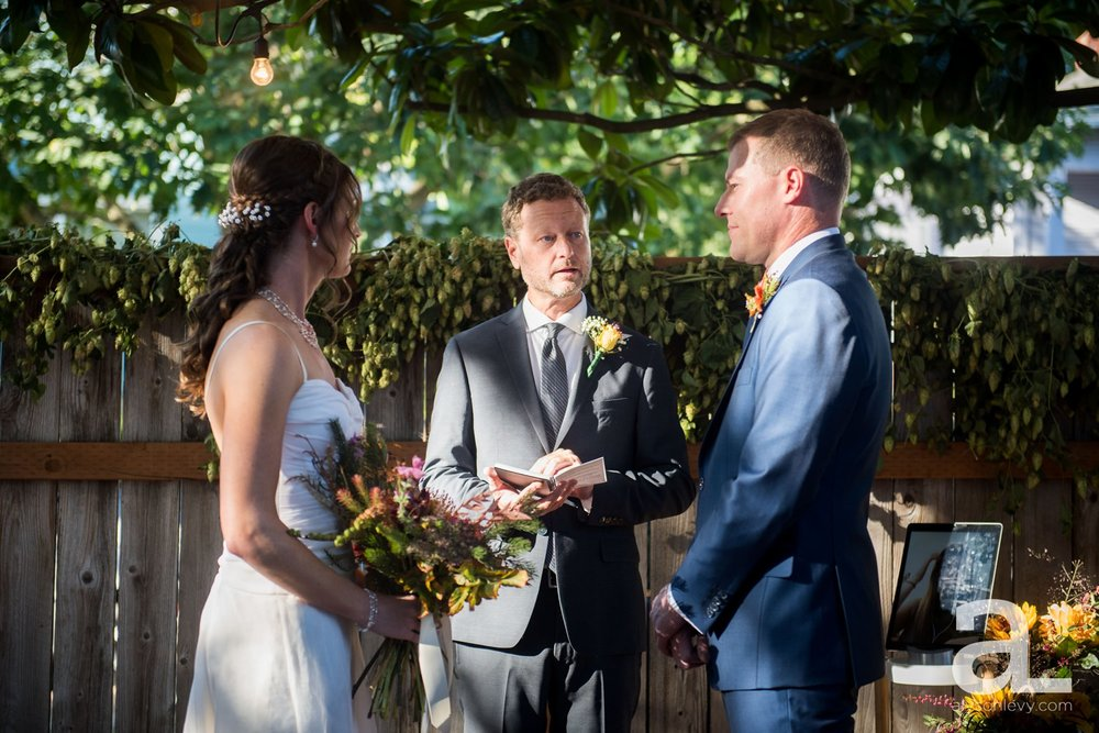 Portland-Backyard-Wedding-Photography_0016.jpg