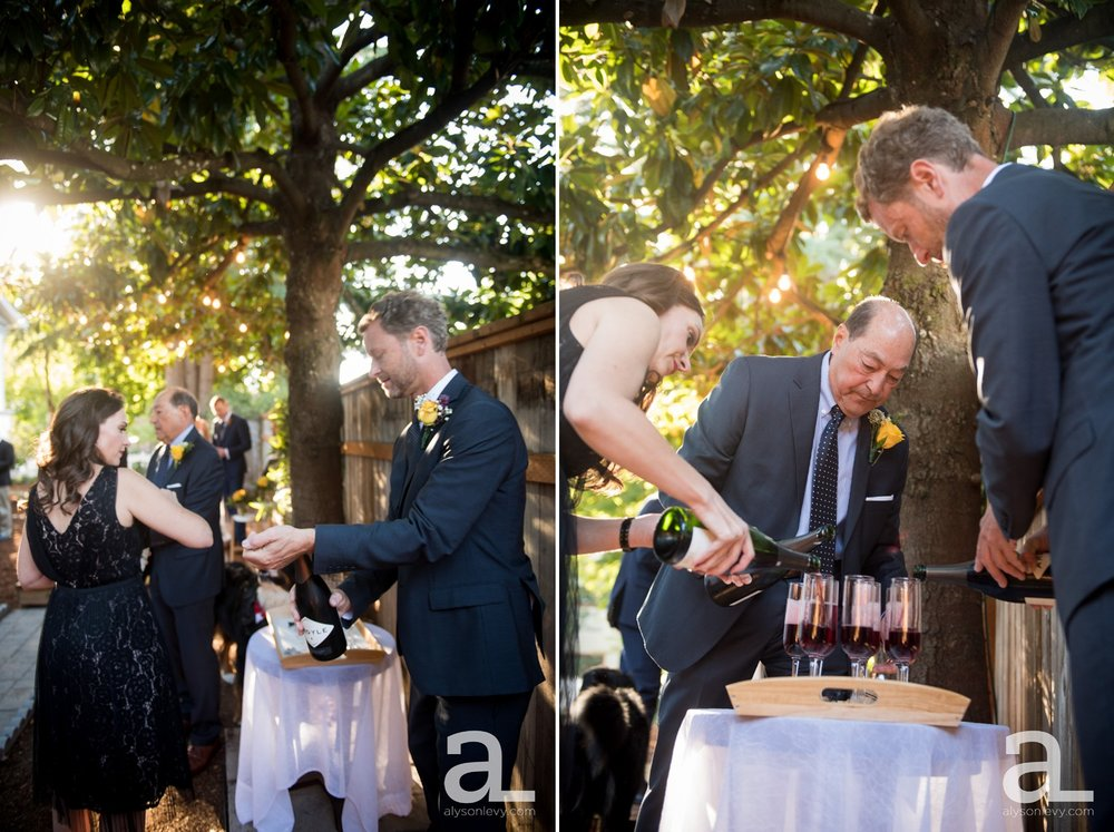 Portland-Backyard-Wedding-Photography_0027.jpg