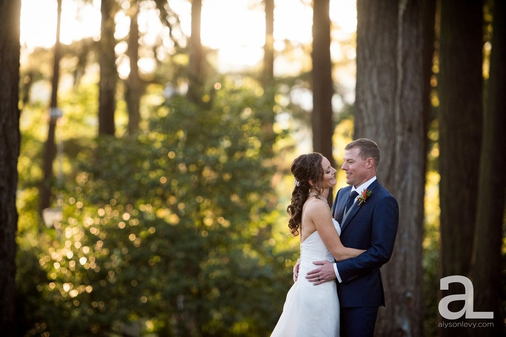 Portland-Backyard-Wedding-Photography_0038.jpg