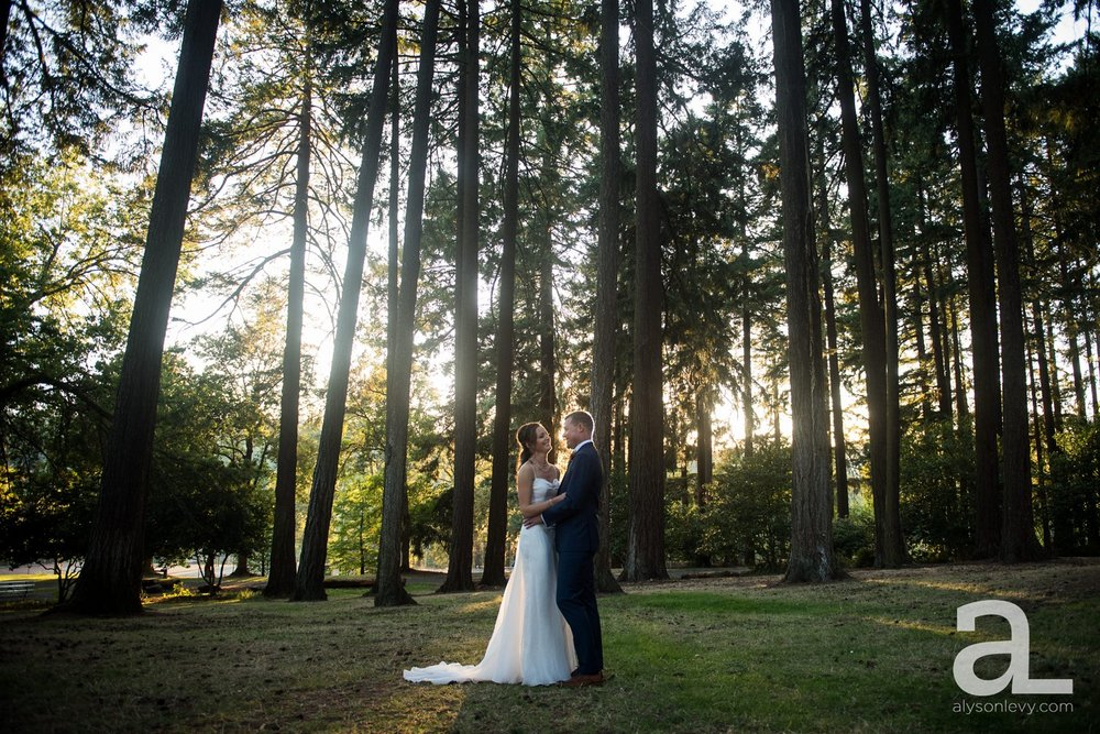 Portland-Backyard-Wedding-Photography_0040.jpg